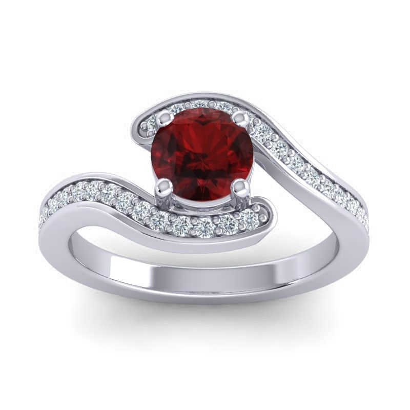 Grahana Ring