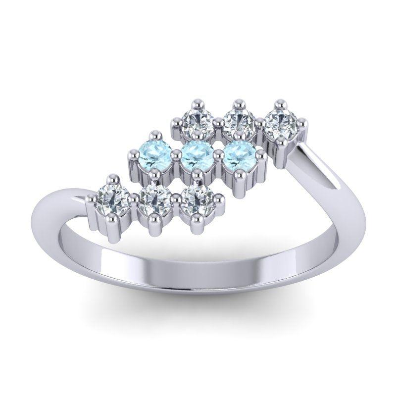 Pravat Ring