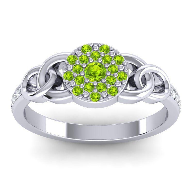 Mekhala Ring