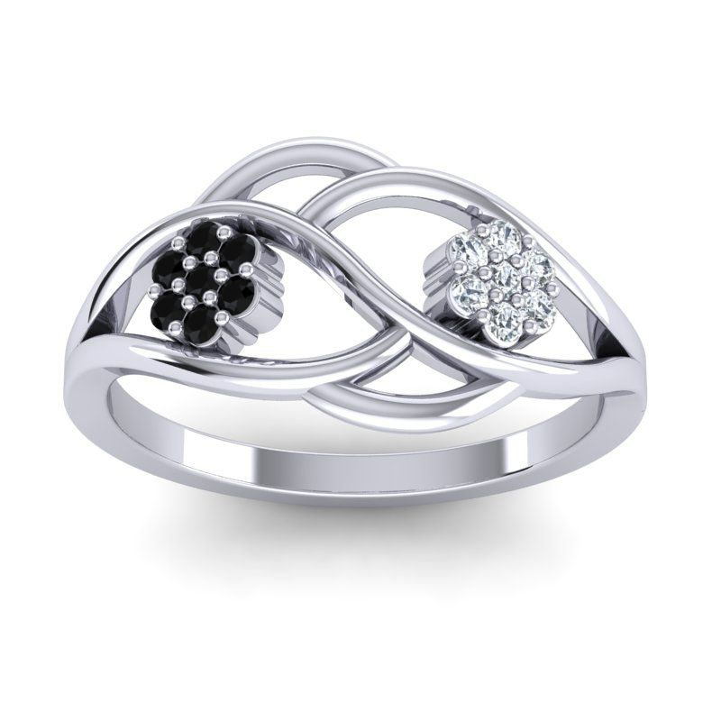 Yama Ring