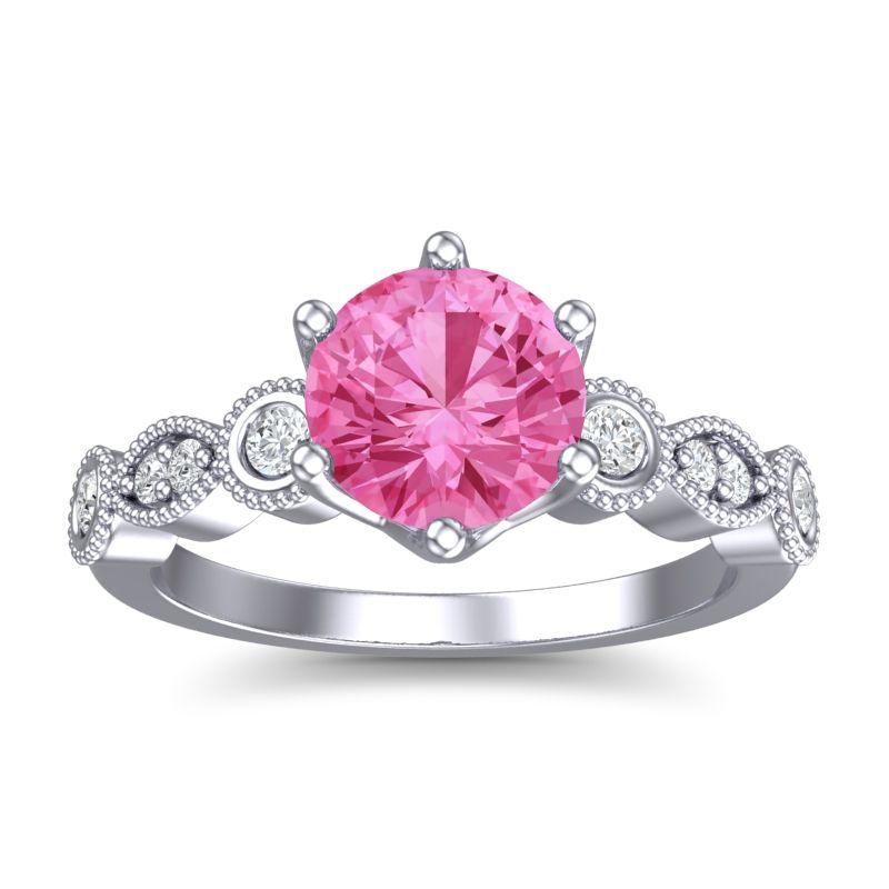 Daiva Ring
