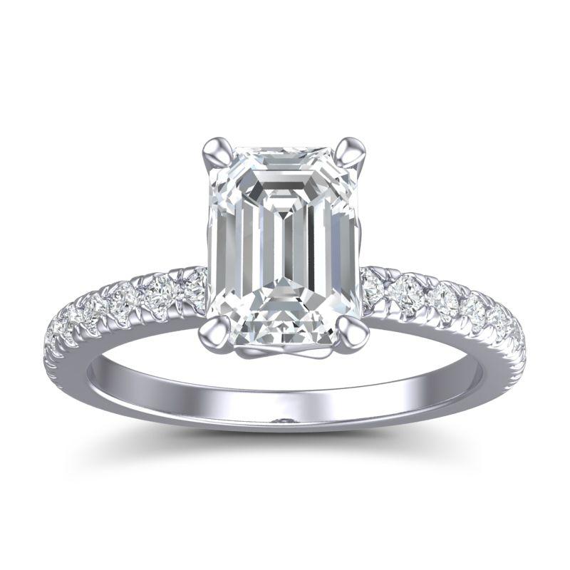 Samicina Ring