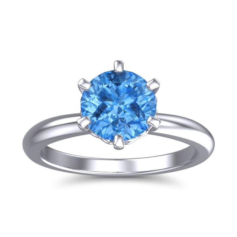 Sundara Ring
