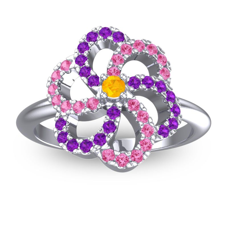 Carati Ring